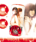 White Sonic