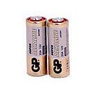 12V alkaline battery