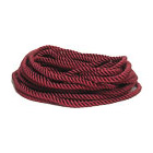 Silk Rope