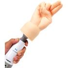 Kato Taka's Hand