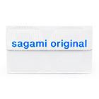 Sagami Quick