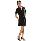 Stewardess US3 (L size).