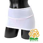 [NOP] A Bit Dirty Skirt