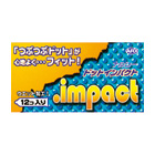 Dot Impact 2000