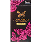 Glamorous Butterfly Hot