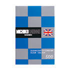 New Michiko London 500