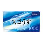 Sugousu 1000