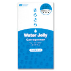 Water Jelly Carrageenan 1000