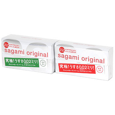 サガミオリジナル002