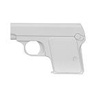 Condom Gun Design Case