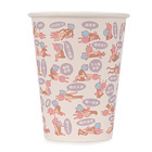 48 Sexual Positions Paper Cup
