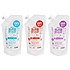 Finish & Sleep Lotion Refill Pack