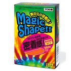 Magic Shape 500