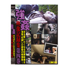 強姦映像記録集第四巻【CP-10】