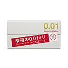 Sagami Original 001