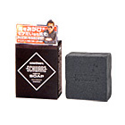 Schwarz Men's Soap