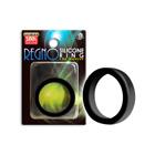 REGNO Silicone Ring (BLACK)