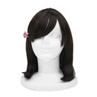Wig for Love Body Hina
