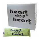 Heart and Heart (Medium)