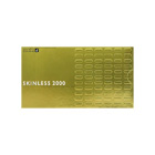 SKINLESS 2000