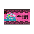 ANESIS 1000 (3 Packs)
