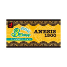 ANESIS 1500 (3 Packs)