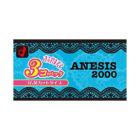 ANESIS 2000 (3 Packs)