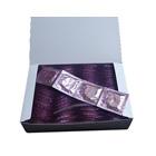 Yamashita Condom (Small)