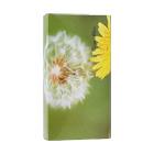 Perma Skin -Flower- (12pcs)