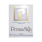 Perma Skin