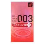 Okamoto 003 MOIST (10 pcs)