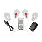 Tronik Dual Electric Pulse Massager
