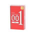 Okamoto Zero One (3 pcs)
