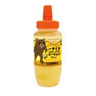 Bear's Honey Lube