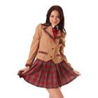 SINAGAWA School Gal
