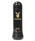 PLAYBOY PEPEE 360ml