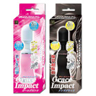 Grace Impact
