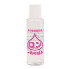 Superb Moisturizing Lube -Lon-