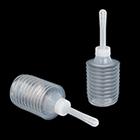 Medy Easy Pump (130ml / 2 pcs)