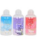 Bath Syrup