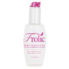 Pink Frolic