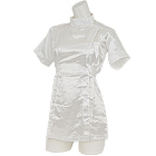(Imperfect Product) Nurse Costume