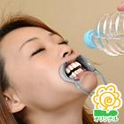 [NOP] Mouth Opener
