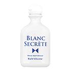 BLANC SECRETE (Rich Silicone)