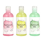 Pastel Lotion 360ml
