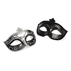 FSOG Masquerade Mask Twin Pack