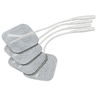 Replacement Electrodes
