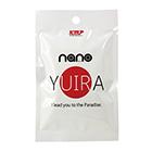 nano Yuira