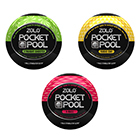 Zolo Pocket Pool