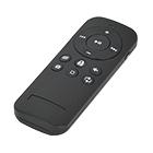 HMD Remote Controller